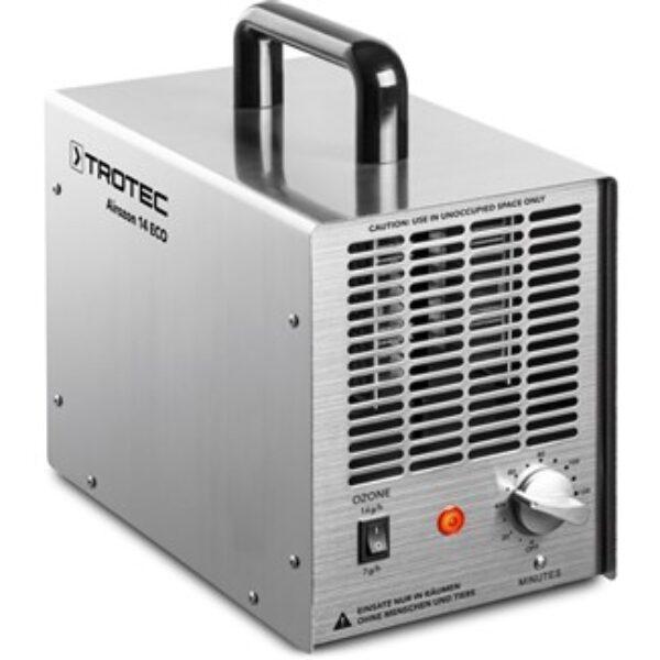 Ozone Generator Airozon® 14 ECO