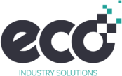 Eco Industrial Solutions