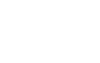 Eco-I-S-logo-white