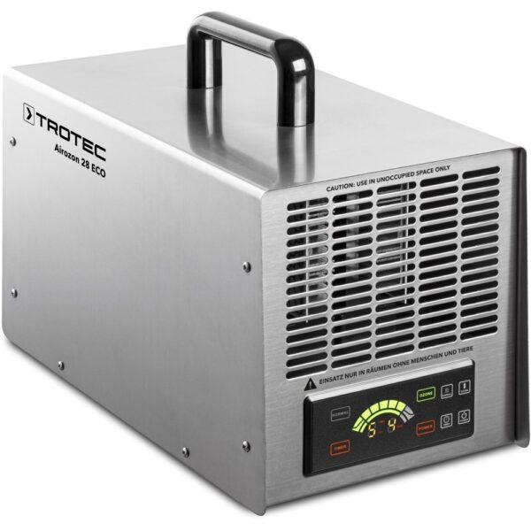 Ozone Generator Airozon® 28 ECO