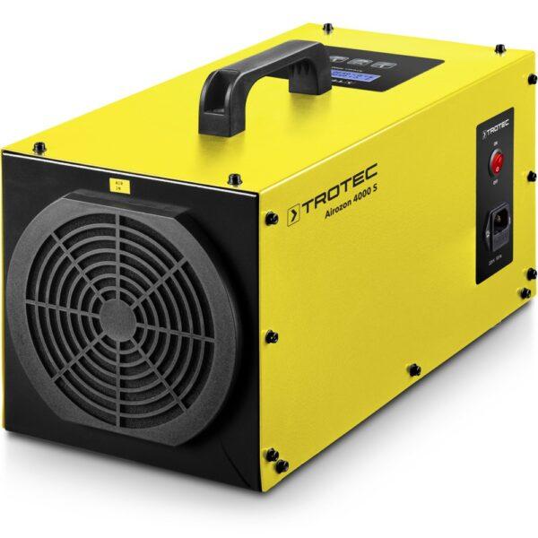 Ozone Generator Airozon®4000 S