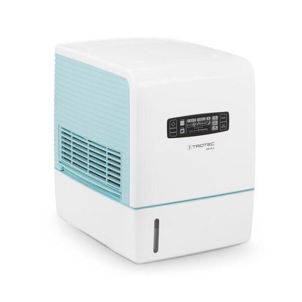 Airwasher AW 20 S