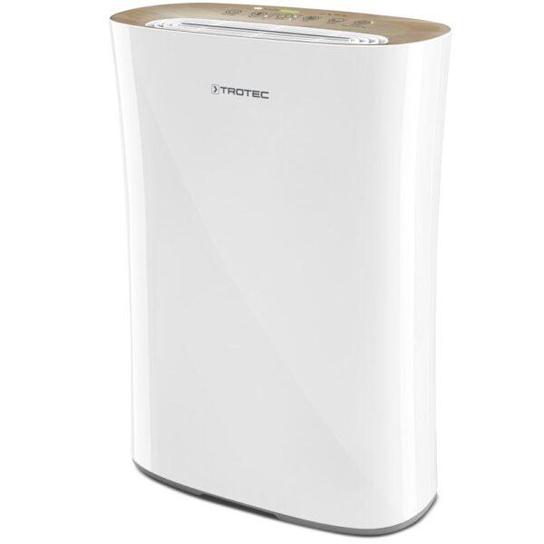 DESIGN AIR CLEANER AIRGOCLEAN® 110 E