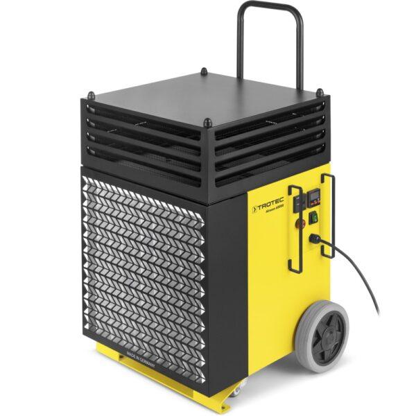 Ozone Generator Airozon® 60000