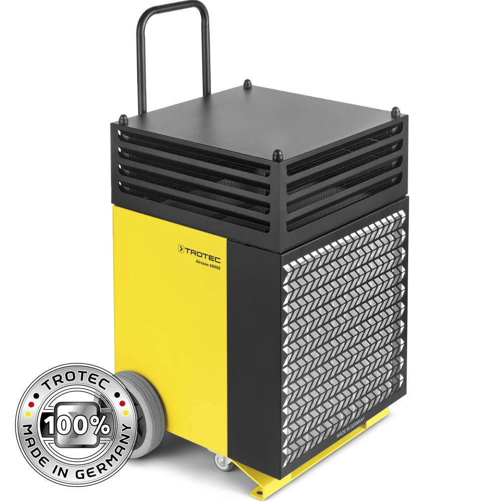 Eco Industries Airozon 60000 (4)
