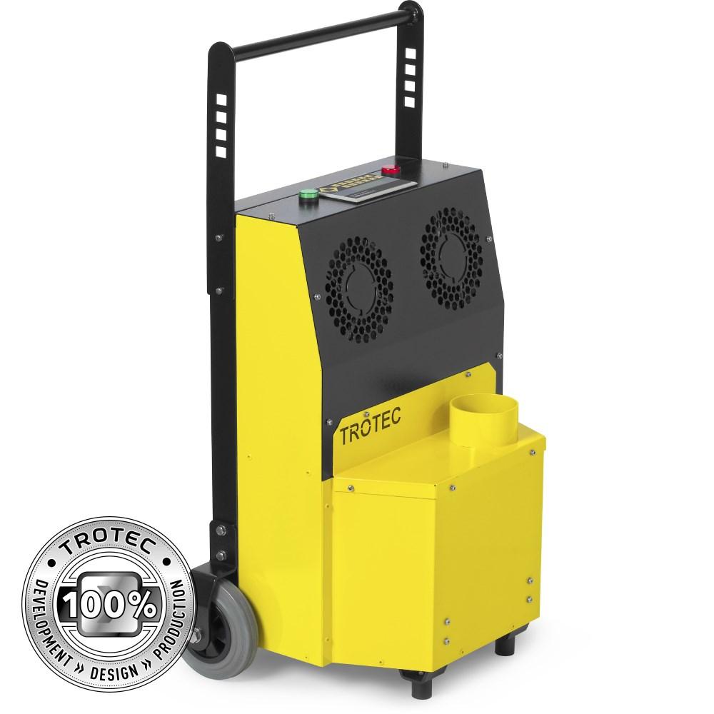 Eco Industries Airozon Generator (4)