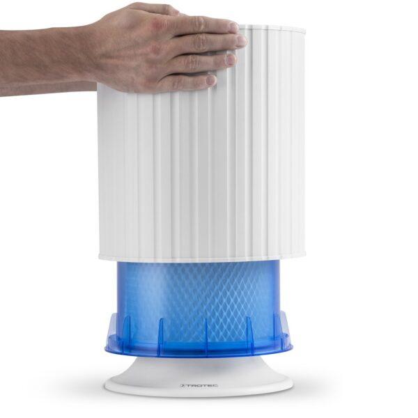 Design Humidifier B 25 E