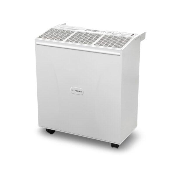 B 400 Humidifier