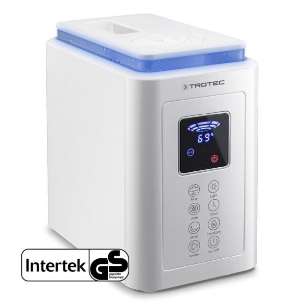 Ultrasonic Humidifier B 5 E