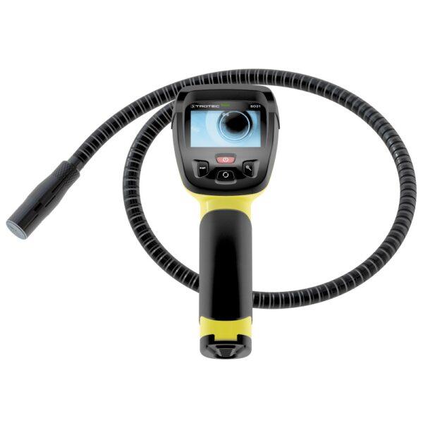 BO21 Videoscope