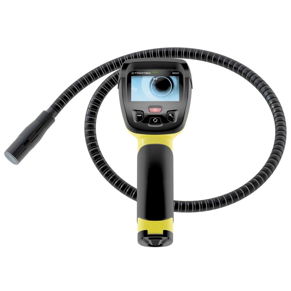 Eco Industries BO21 Videoscope (1)
