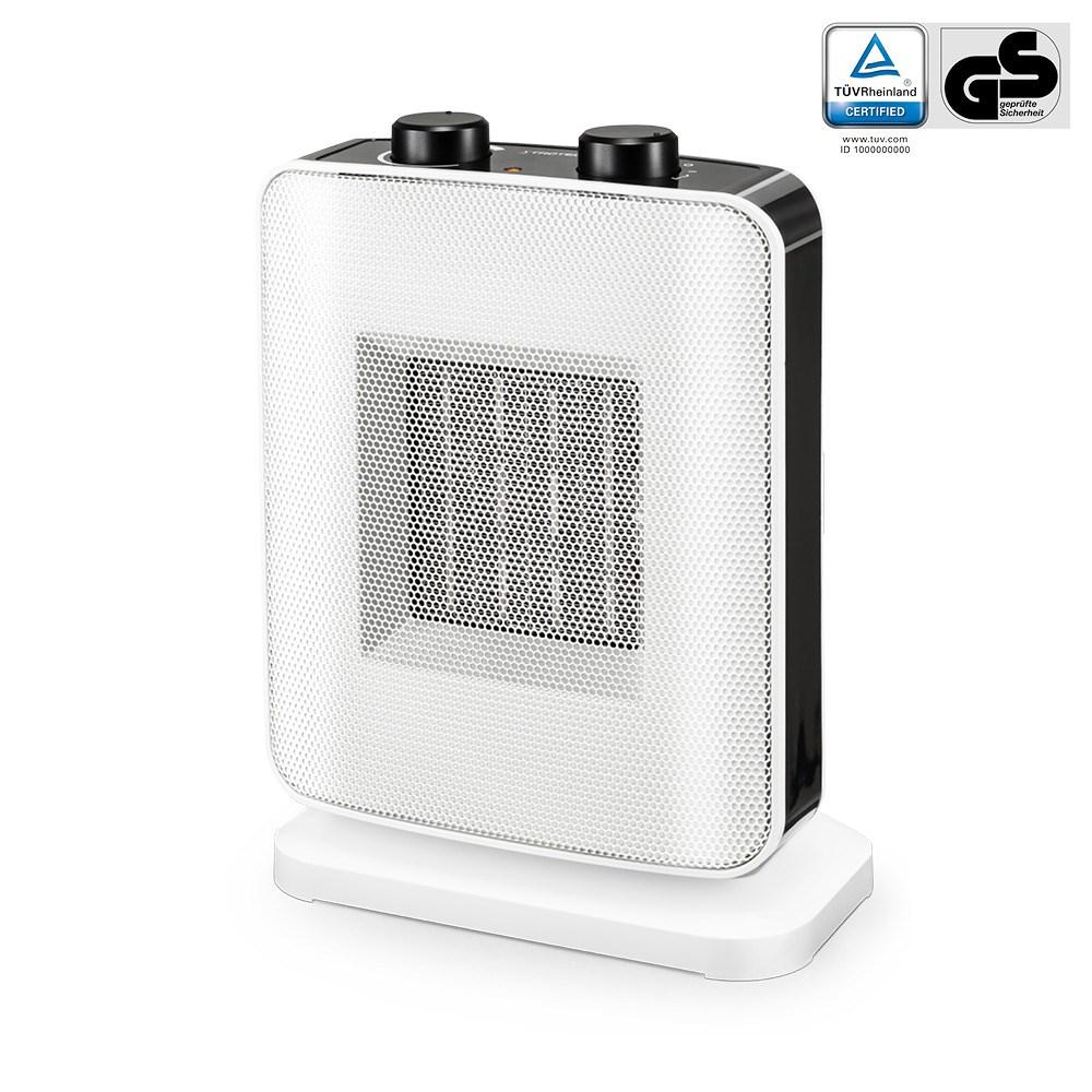 Eco Industries Ceramic Fan Heatter 15 E (1)