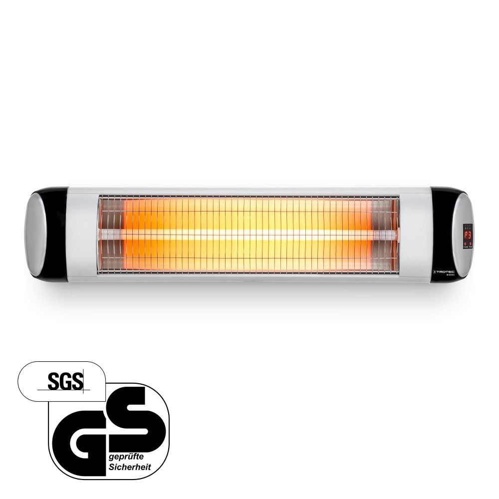 Eco Industries IR 2570 S (1)