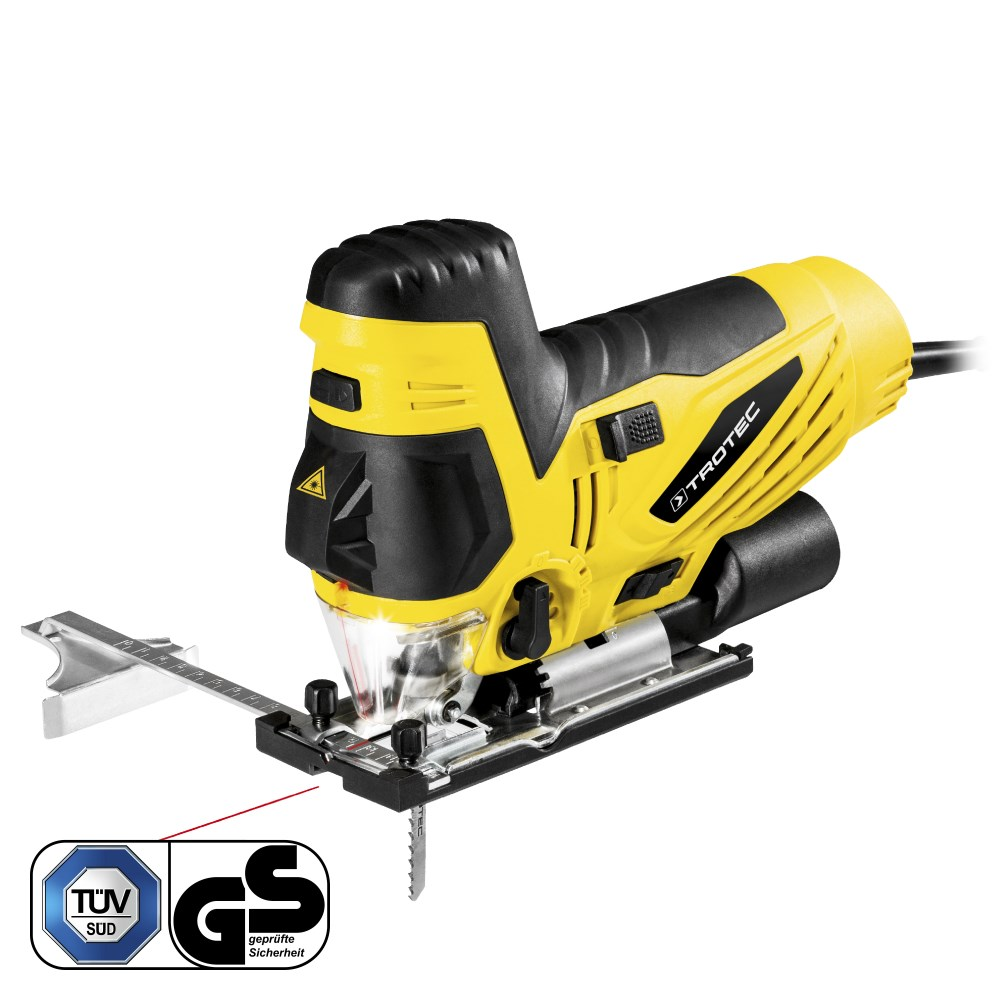 Eco Industries PJSS 13-230V (1)