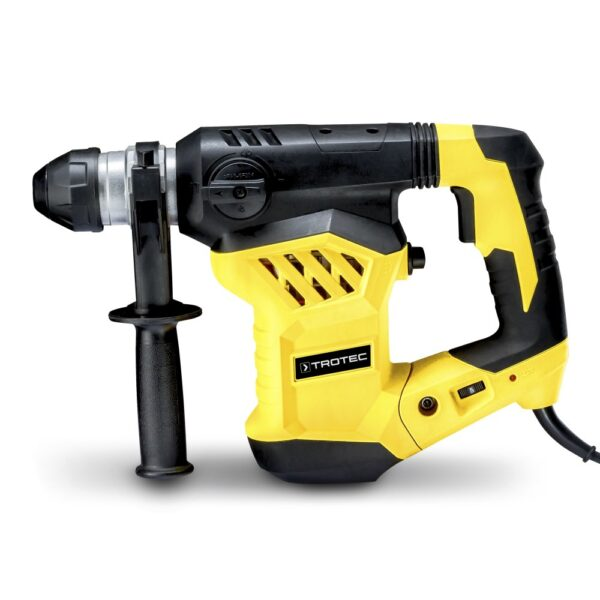 Hammer and Chisel Drill PRDS 11‑230V