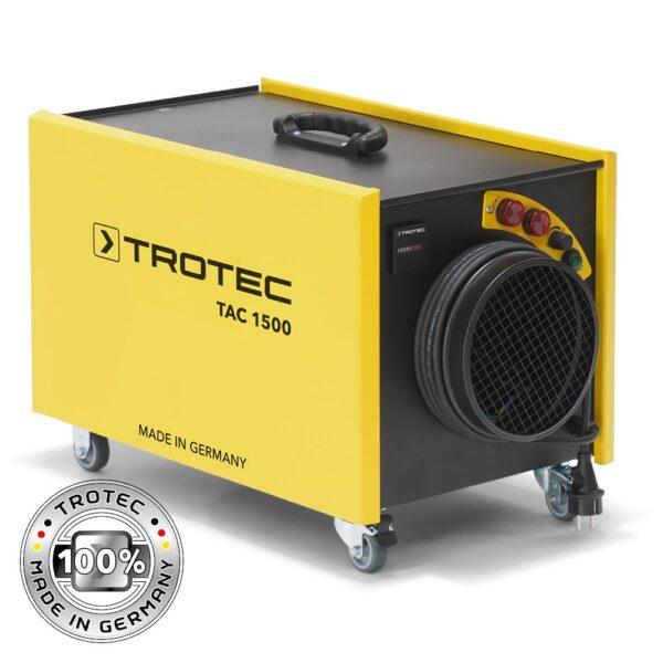 Air purifier TAC 1500
