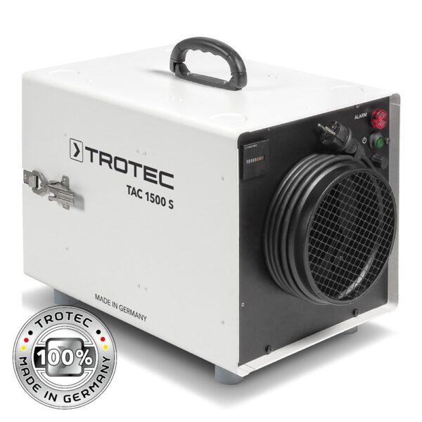 TAC 1500 S Air Purifier