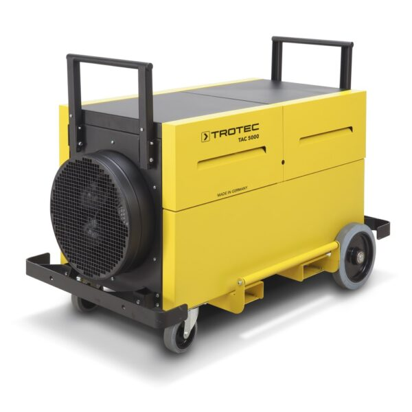 Air Purifier TAC 5000