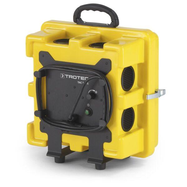 TAC 750 E Air Purifier