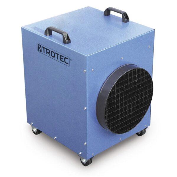 TDE 95 Industrial Electric Heater