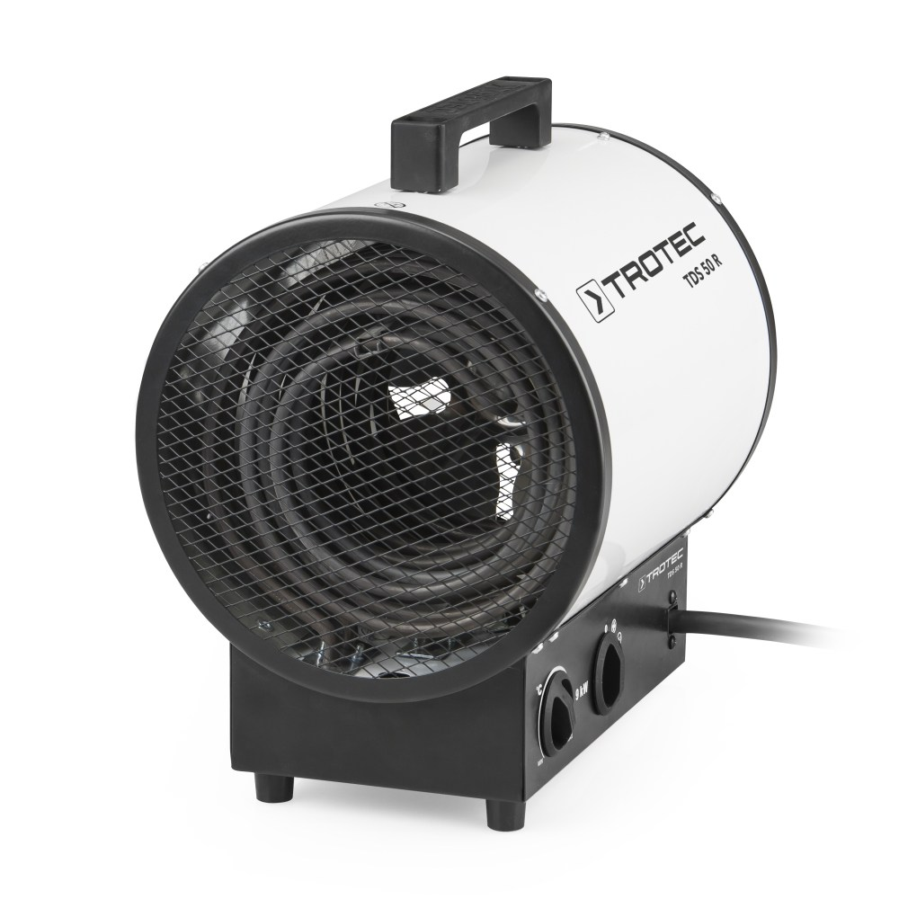 Eco Industries TDS 50 R (1)