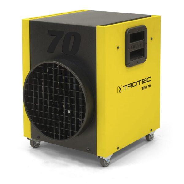 TEH 70 Electric Heater