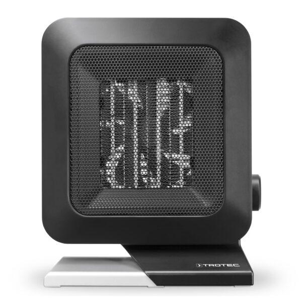 Ceramic Fan Heater TFC 13 E