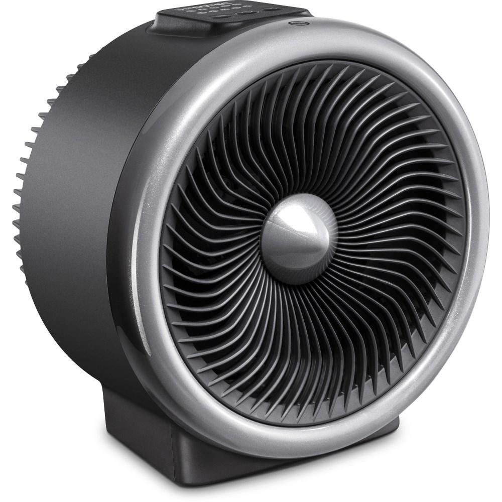 Eco Industries TFH 2000 E Fan Heater (1)