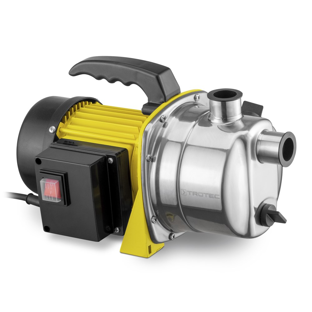 Eco Industries TGP 1000 ES (1)