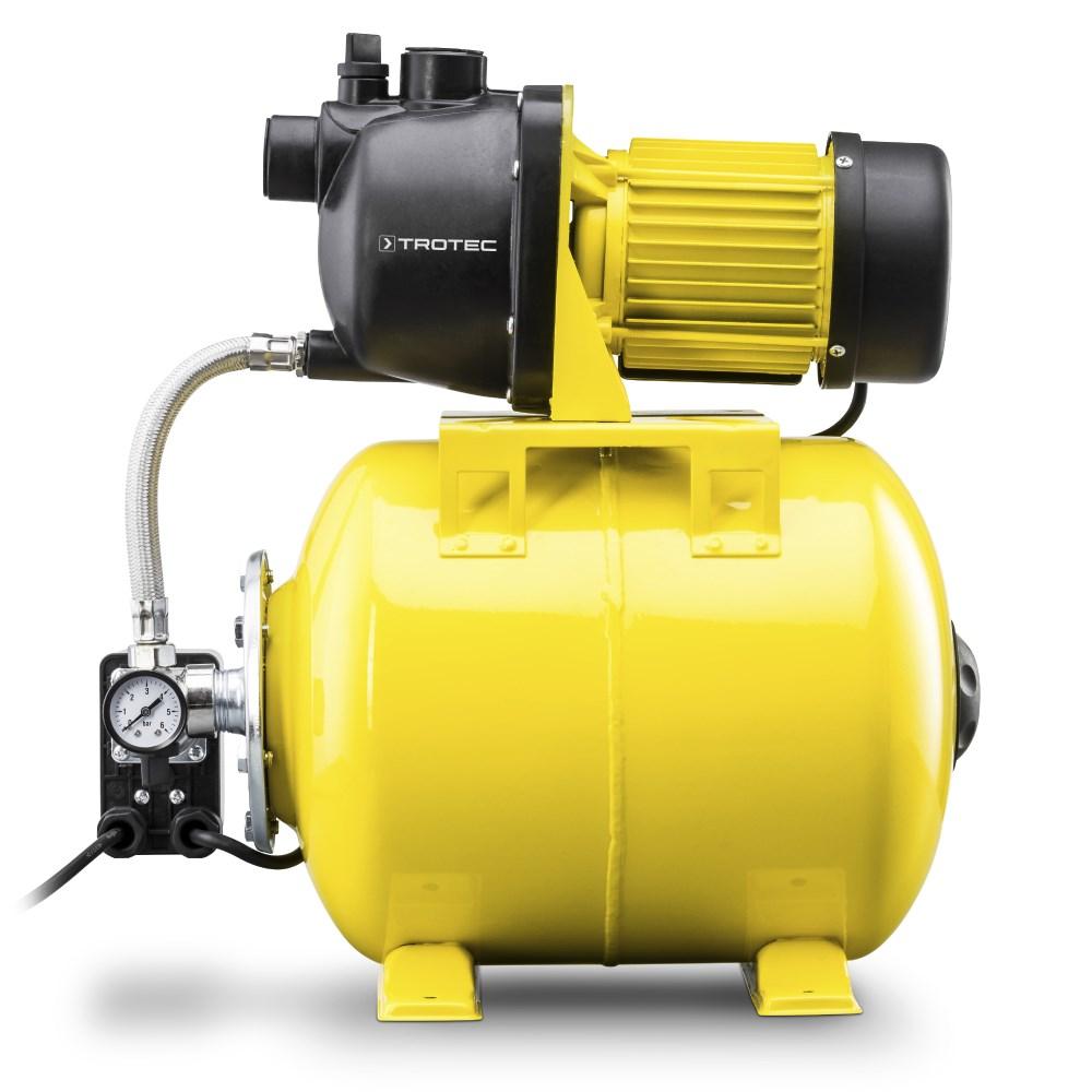 Eco Industries TGP 1025 E (1)