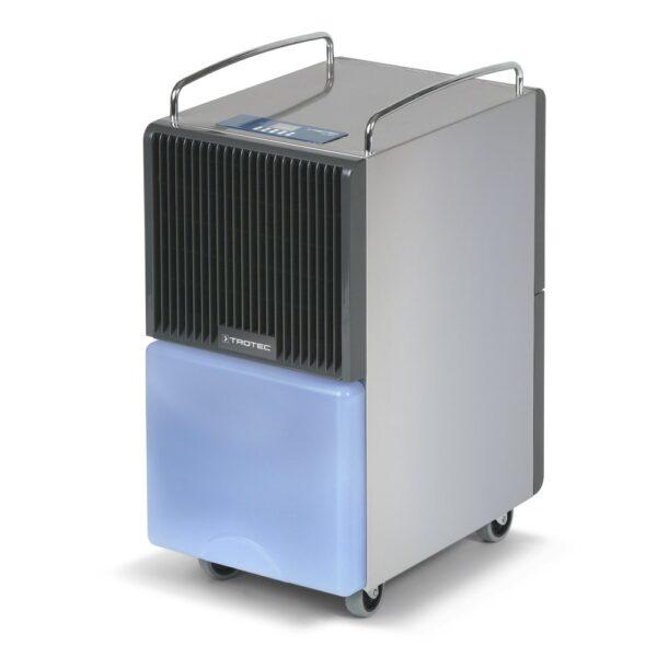 TTK 120 E Dehumidifier