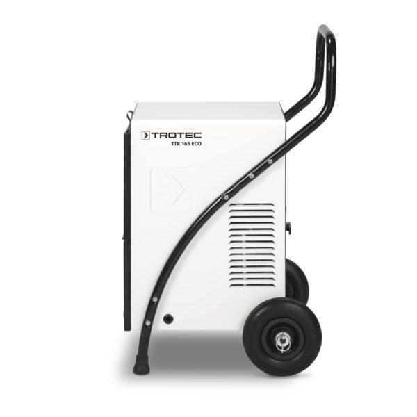 TTK 165 ECO Dehumidifier