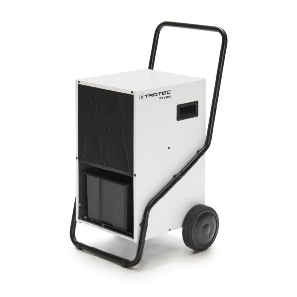 TTK 350 S Commercial Dehumidifier