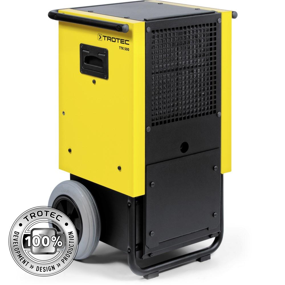 Eco Industries TTK 500 (6)