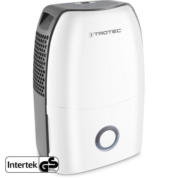 Comfort Dehumidifier TTK 60 E