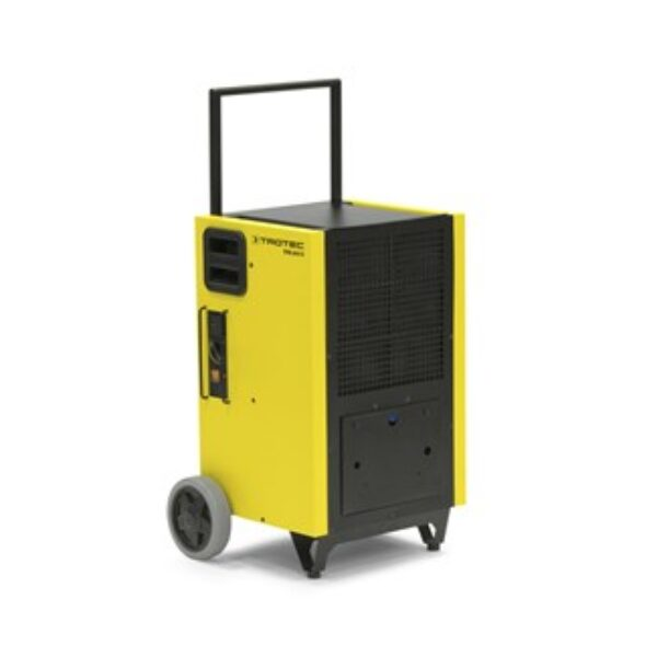 TTK 655 S Dehumidifier