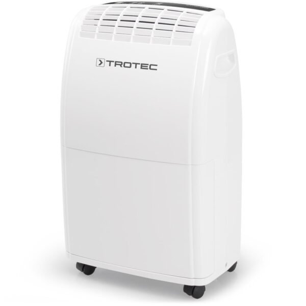 TTK 75 E Dehumidifier