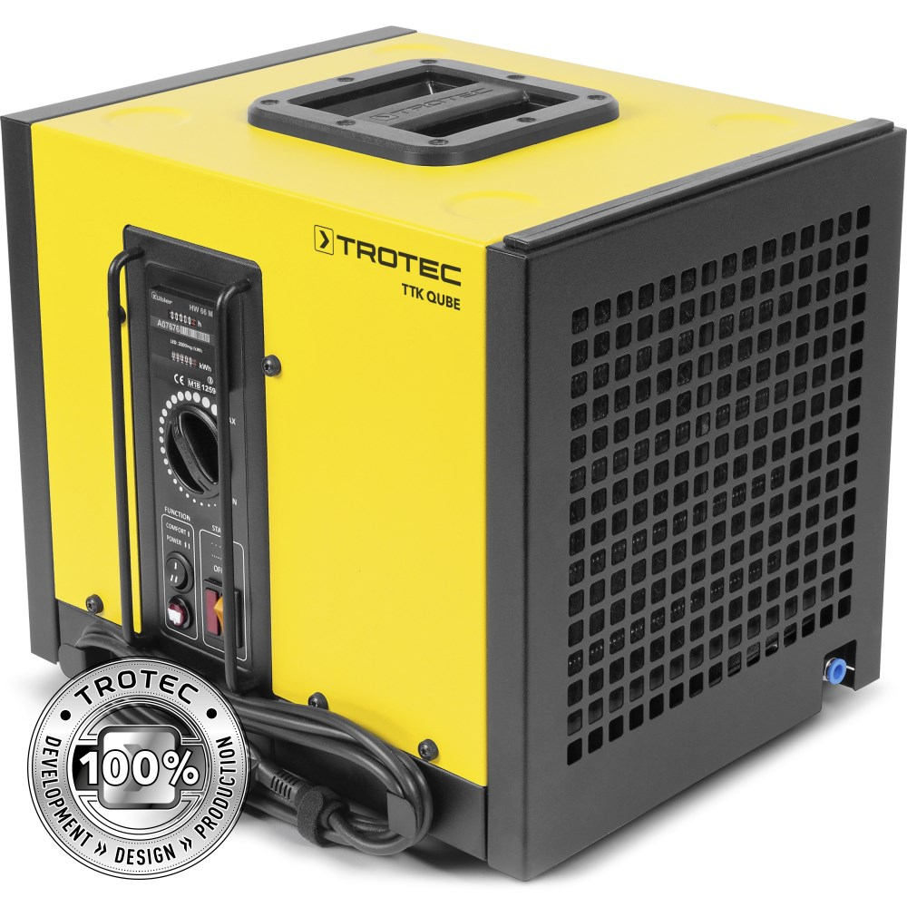 Eco Industries TTK Qube (4)