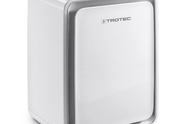 Eco Industries TTK24 (1)