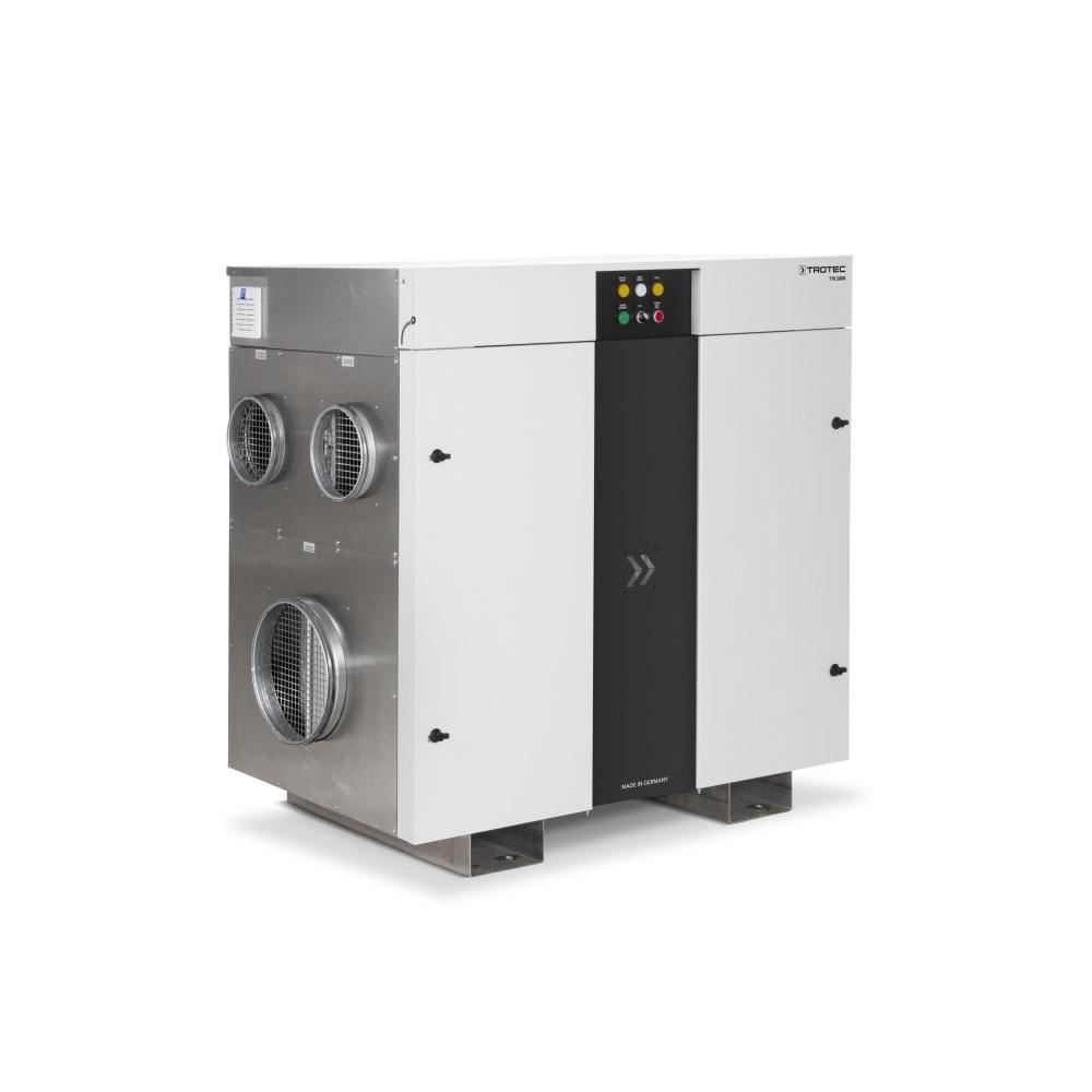 Eco Industries TTR 2800 (5)