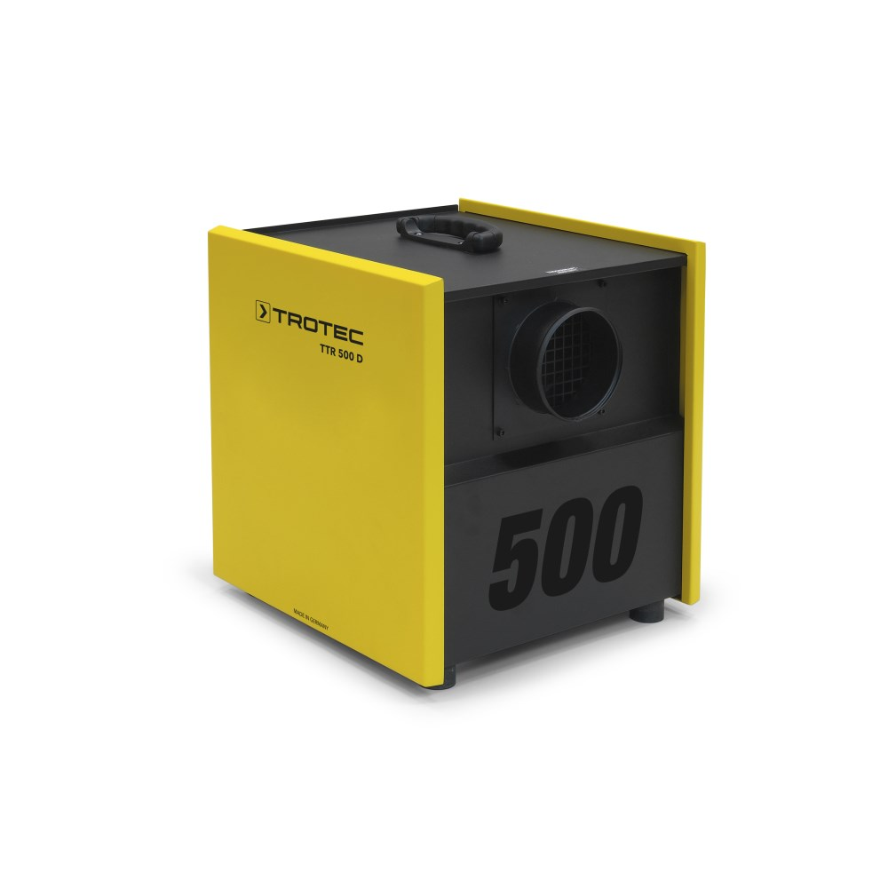 Eco Industries TTR 500 D (1)