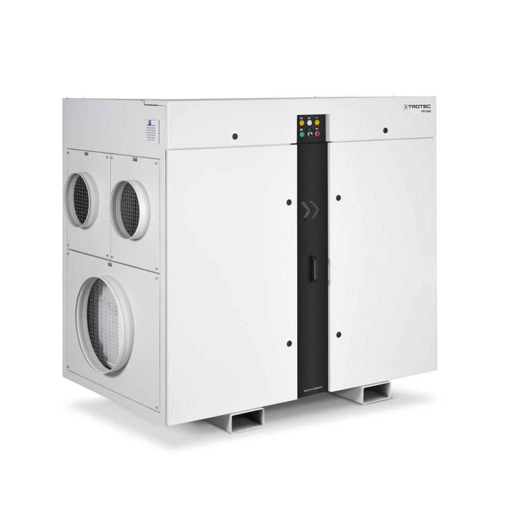 Eco Industries TTR 5200 (1)