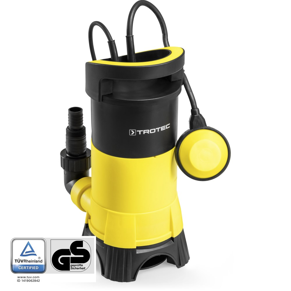 Eco Industries TWP 7025 E (6)