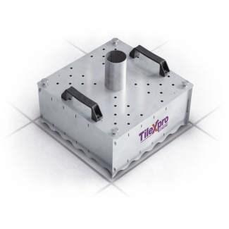 Eco Industries TilexPro 50 Lifter