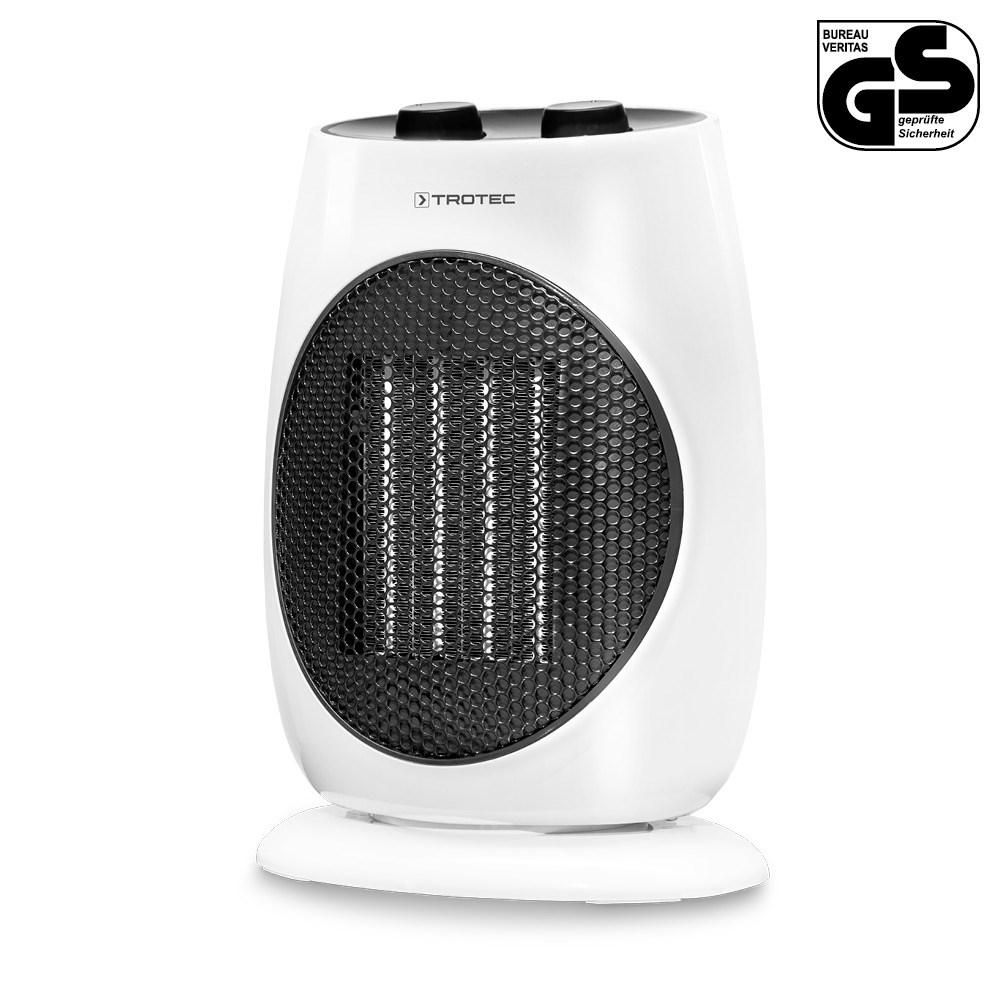EcoIndsutries Ceramic Fan Heater TFC 18 E (6)