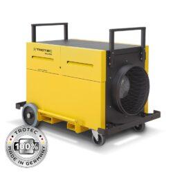 EcoIndustries Air Purifier TAC 6500 (5)