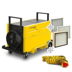 EcoIndustries Air Purifier package TAC 5000 (4)