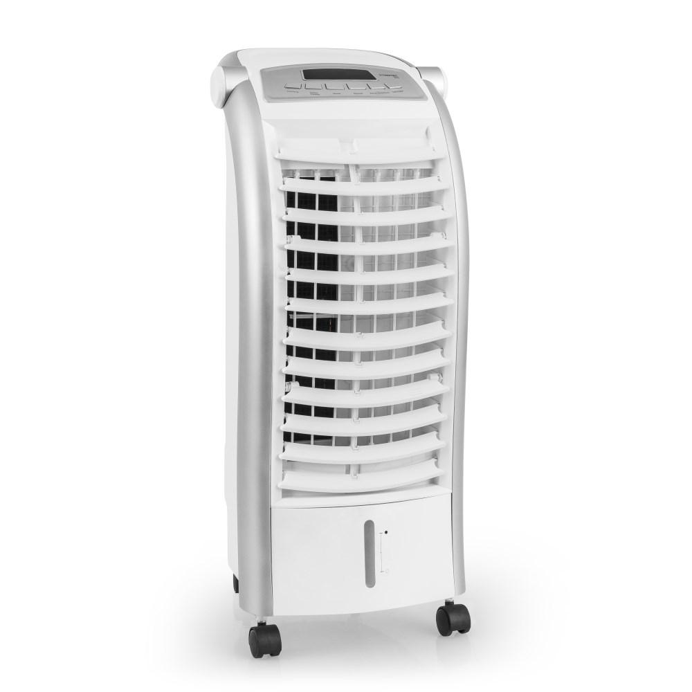 EcoIndustries Air cooler PAE 25 (2)