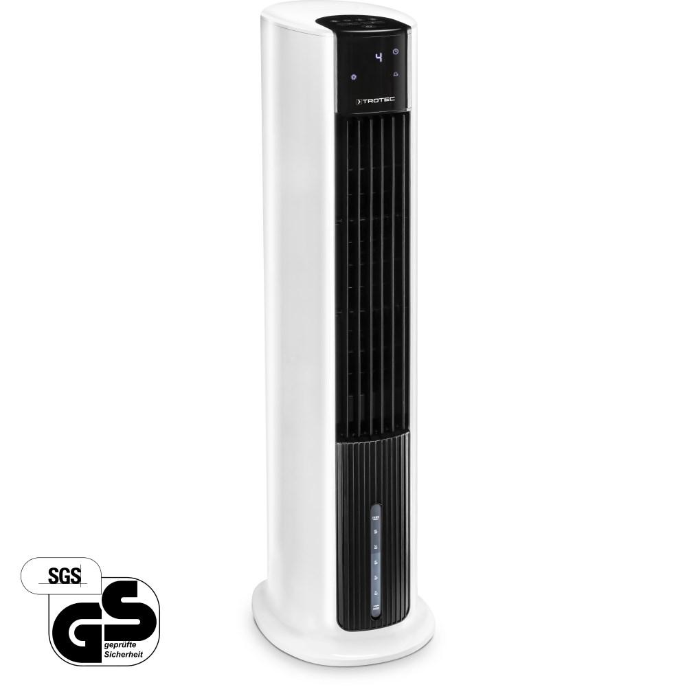 EcoIndustries Air cooler, air cooler, humidifier PAE 30 (1)