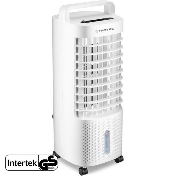 Air cooler PAE 11